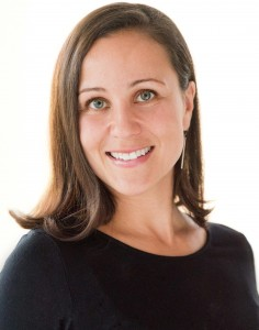 Kristina Quinones