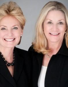 Jennifer and Jane Associates