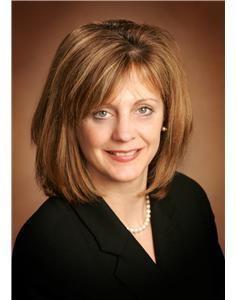 Jill Gibson