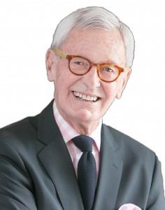 Roger Parkman