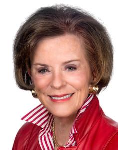 Carol Hollyday