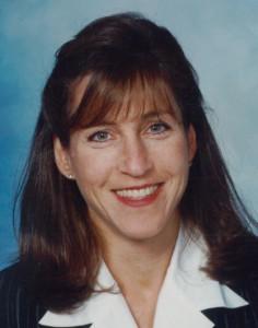 Cindy Rafeld