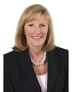 Hazel Durham