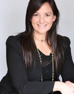 Virginia Doetsch