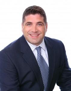 Marc Caldarone
