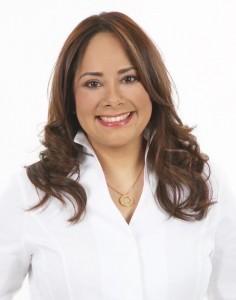 Monica Cuevas