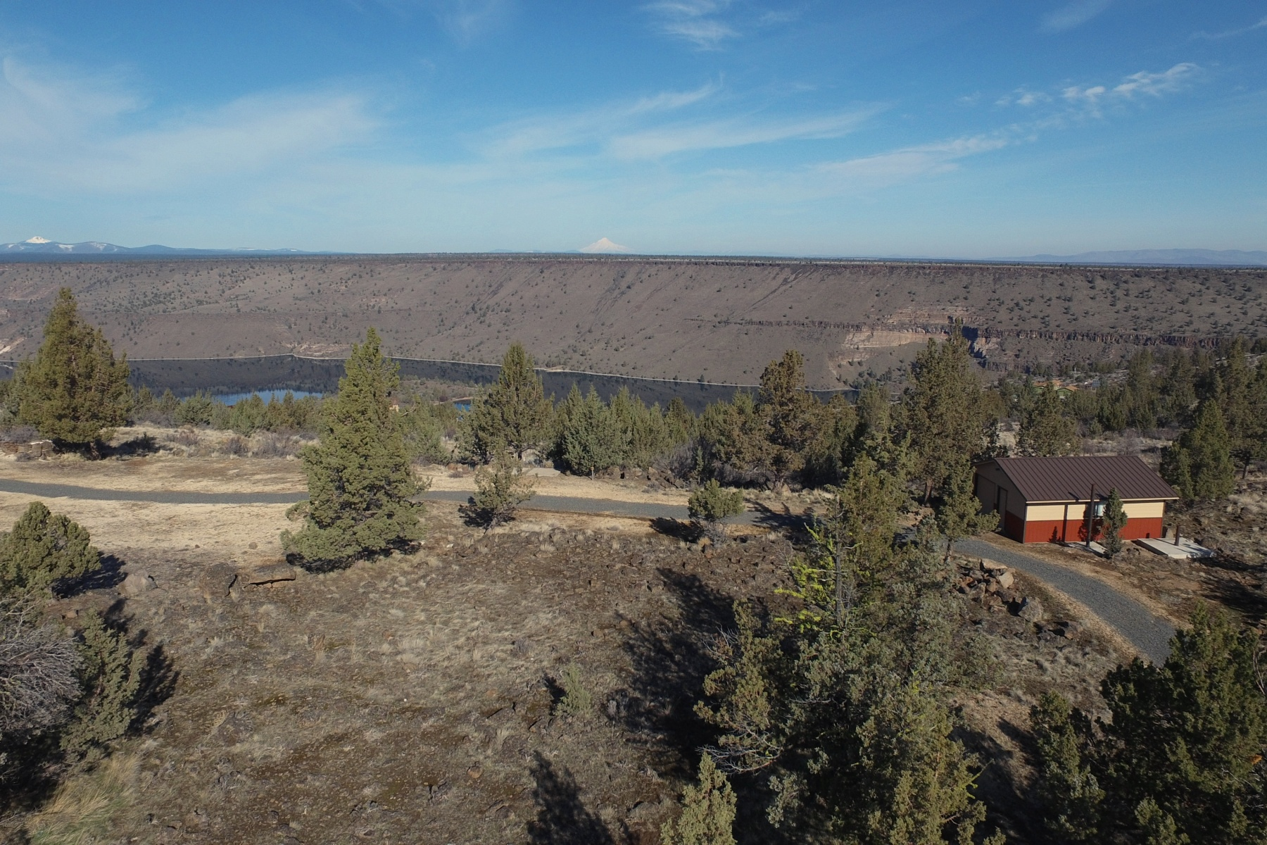 Land for Sale at Lake and Mountain Views! 11294 SW Pixie Ln Culver, Oregon, 97734 United States
