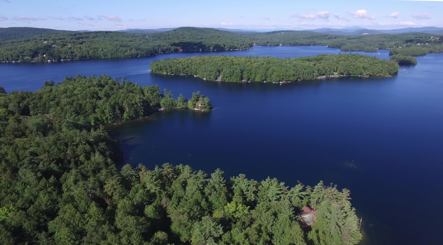 Land for Sale at Bowles, Newbury Newbury, New Hampshire, 03255 United States