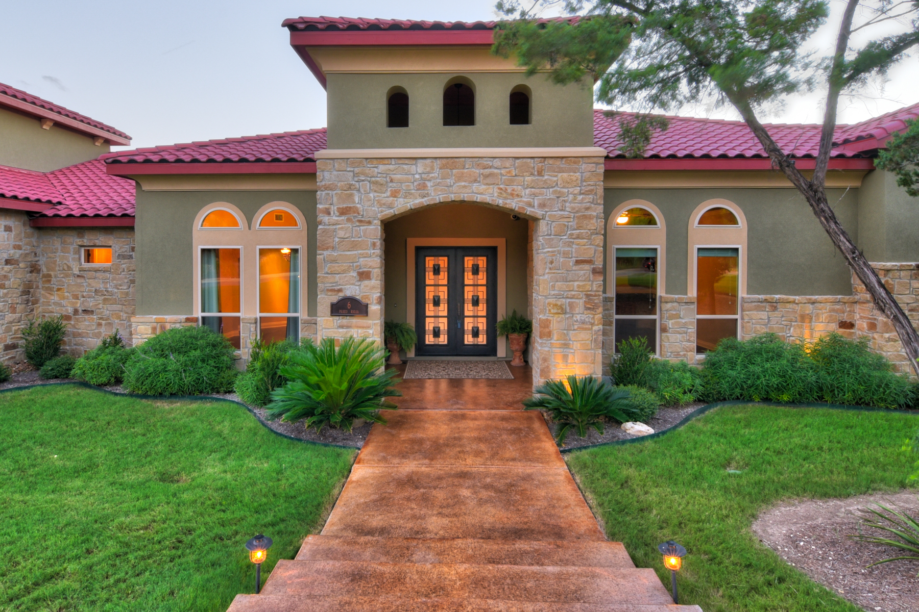 Additional photo for property listing at Gorgeous Estate in The Dominion 6 Paseo Rioja San Antonio, Texas 78257 Estados Unidos