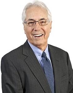 Bruce Unger