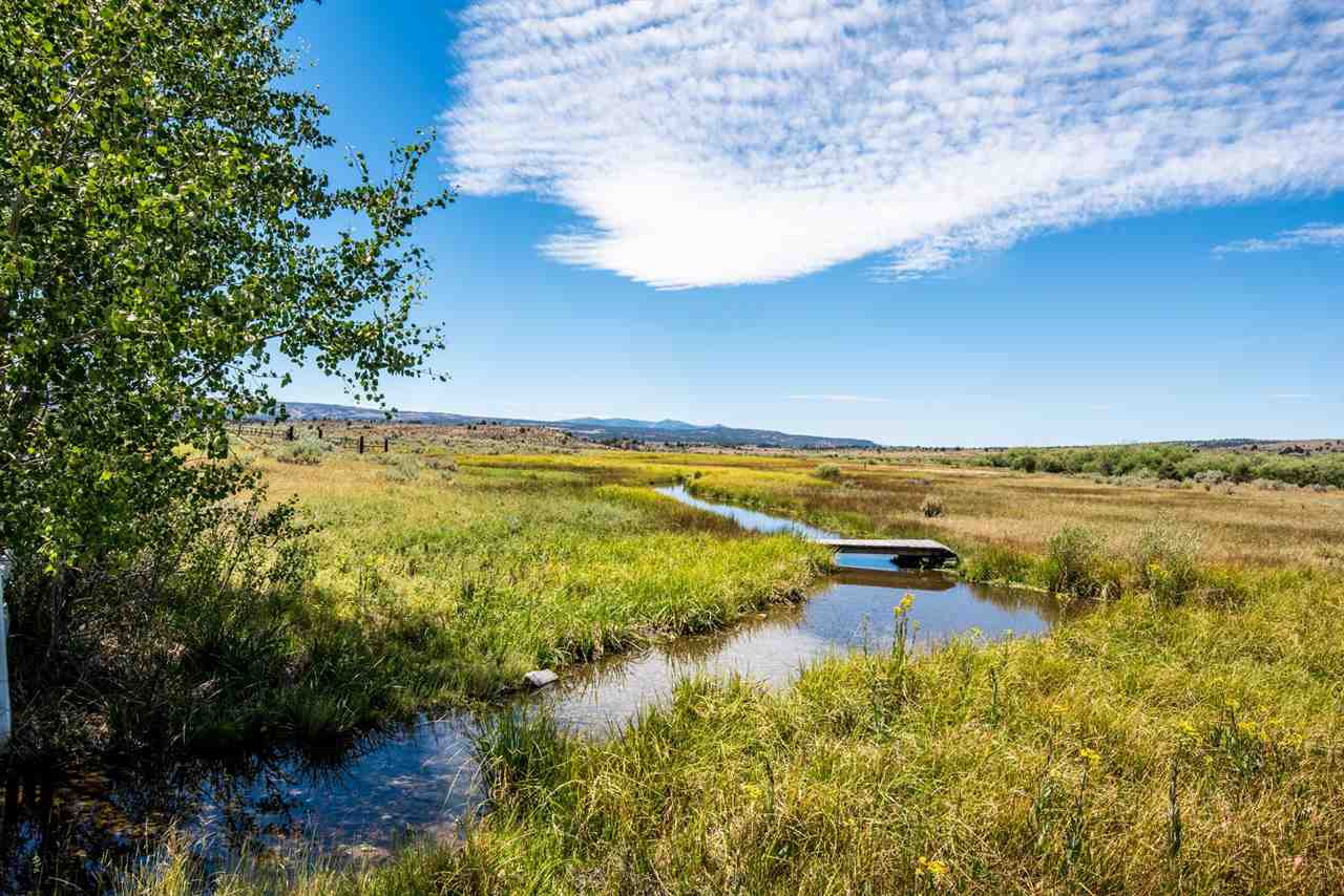 Nông trại / Trang trại / Vườn vì Bán tại Florence Springs, Oreana Oreana, Idaho, 83650 Hoa Kỳ