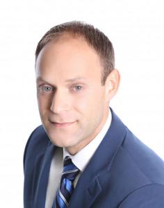Adam Cherko