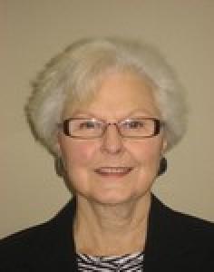 Shirley Zaccara