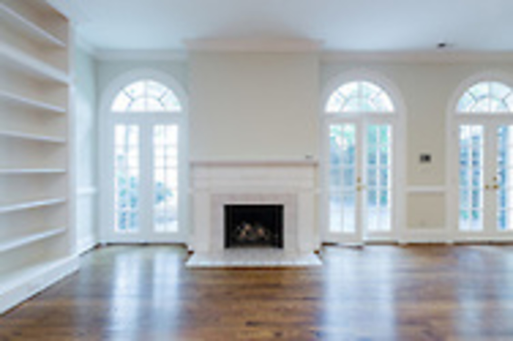 Additional photo for property listing at 1209 Stuart Robeson Drive, Mclean  McLean, バージニア 22101 アメリカ合衆国