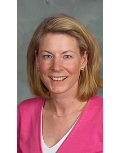 Kimberly Huffard
