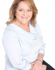 Christina DiMinno