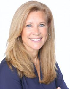 Caroline O'Callaghan