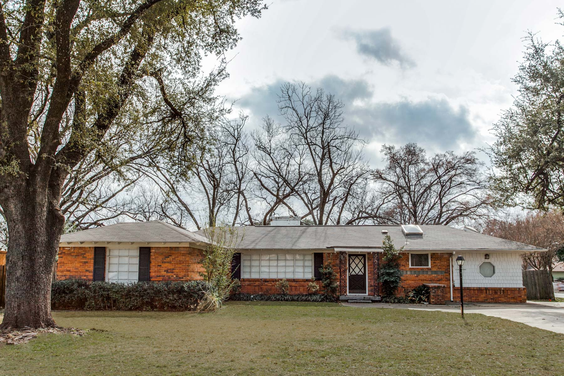 sales property at 10766 Camellia Dr (lot), Dallas