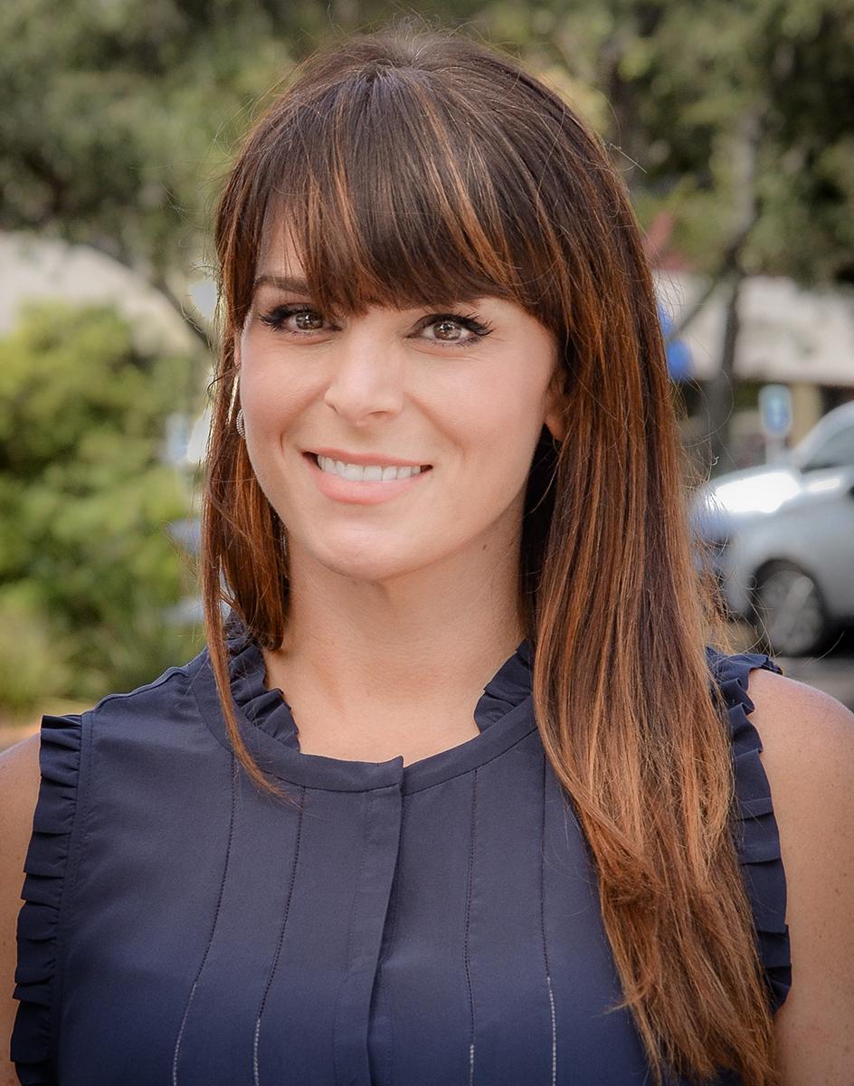 Kari Cooper