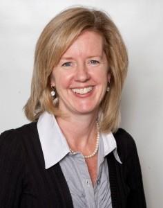 Jeannie Brooks