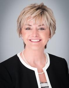 Denise Clerkin