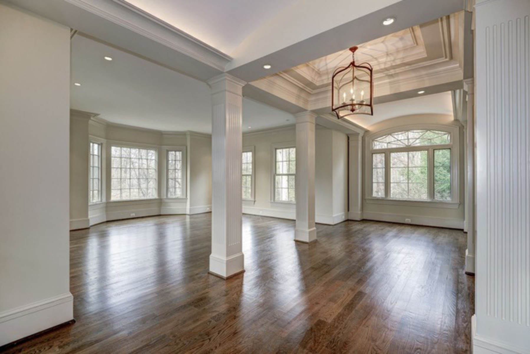 Additional photo for property listing at 7426 Dulany Drive, Mclean  McLean, Virginia 22101 United States