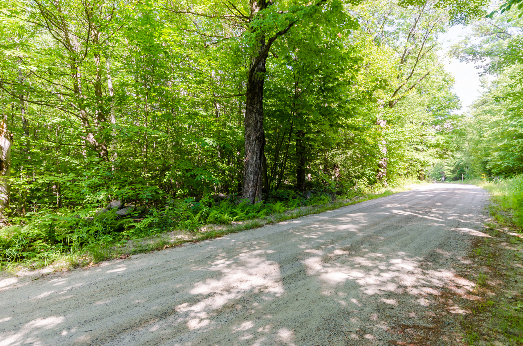Land for Sale at Lot 13 Mountain Road, Francestown Lot 13 Mountain Rd Francestown, New Hampshire, 03043 United States