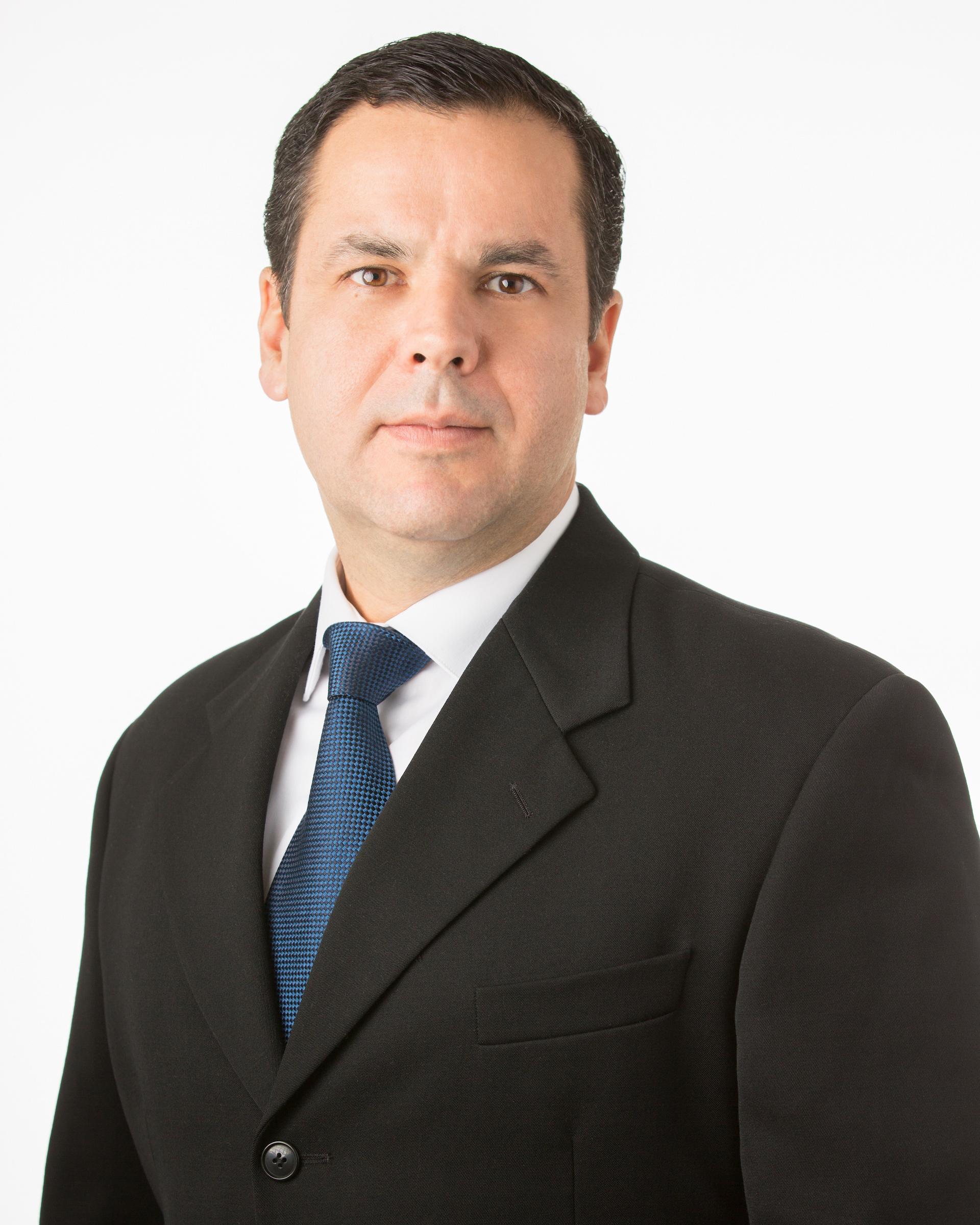 Vlad Dallenbach