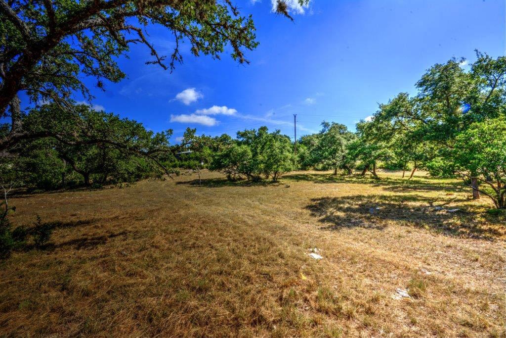 Additional photo for property listing at Canyon Lake Lakefront Lots 1520 Canyon Lake Dr Canyon Lake, Texas 78133 Estados Unidos