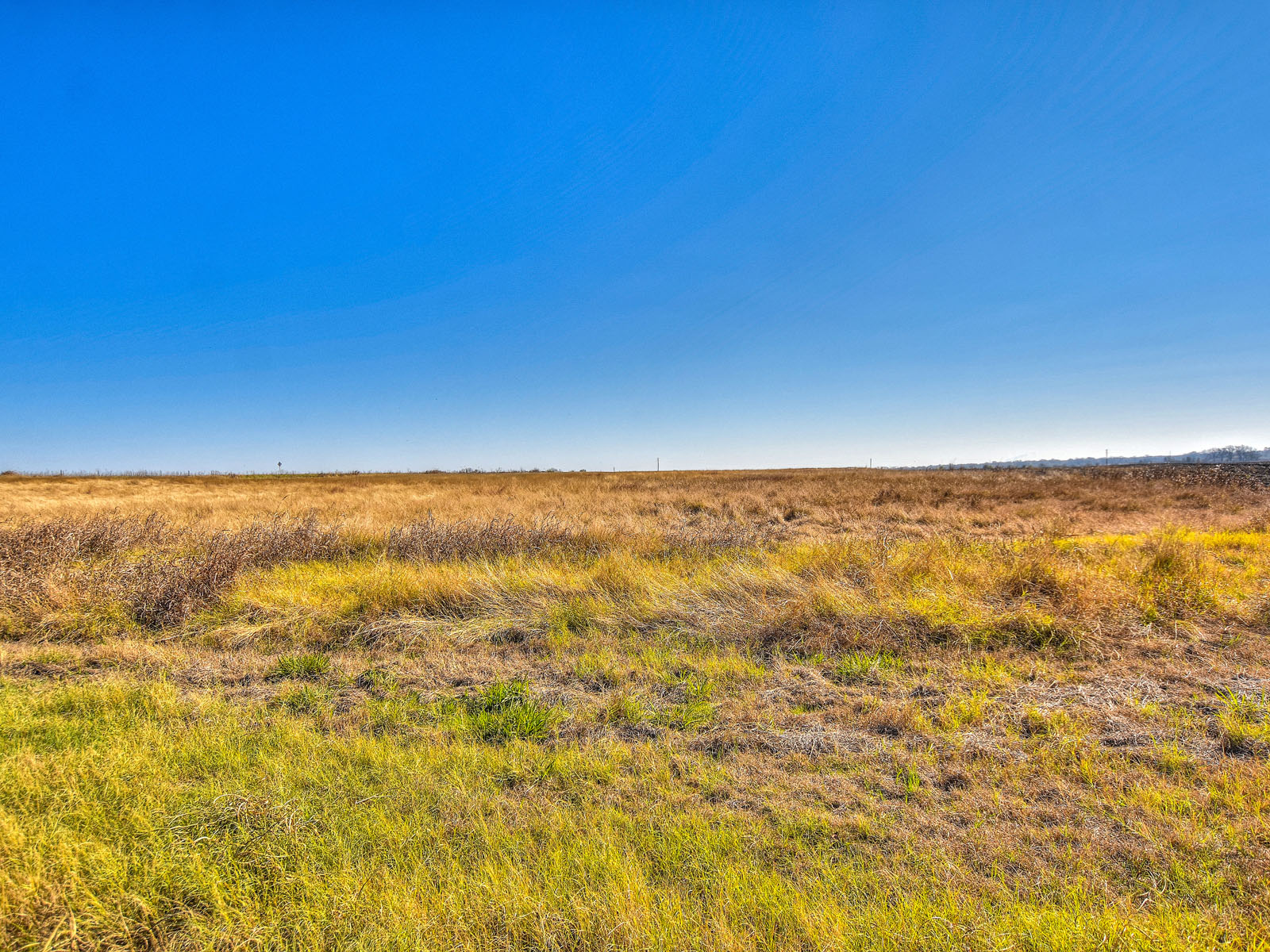 Farm / Ranch / Plantation for Sale at Overlooking the San Gabriel River 000 CR 493 Granger, Texas 76530 United States