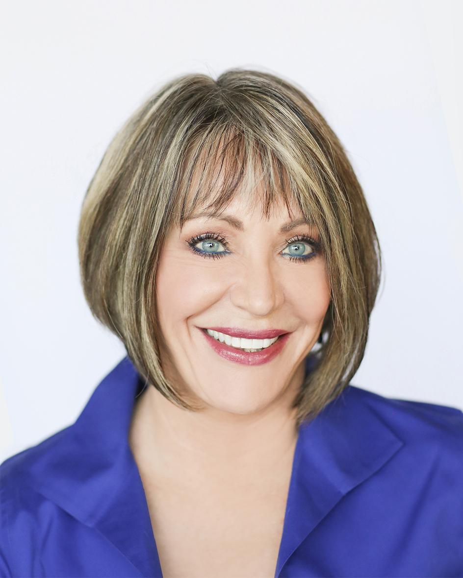 Tammie Bennett