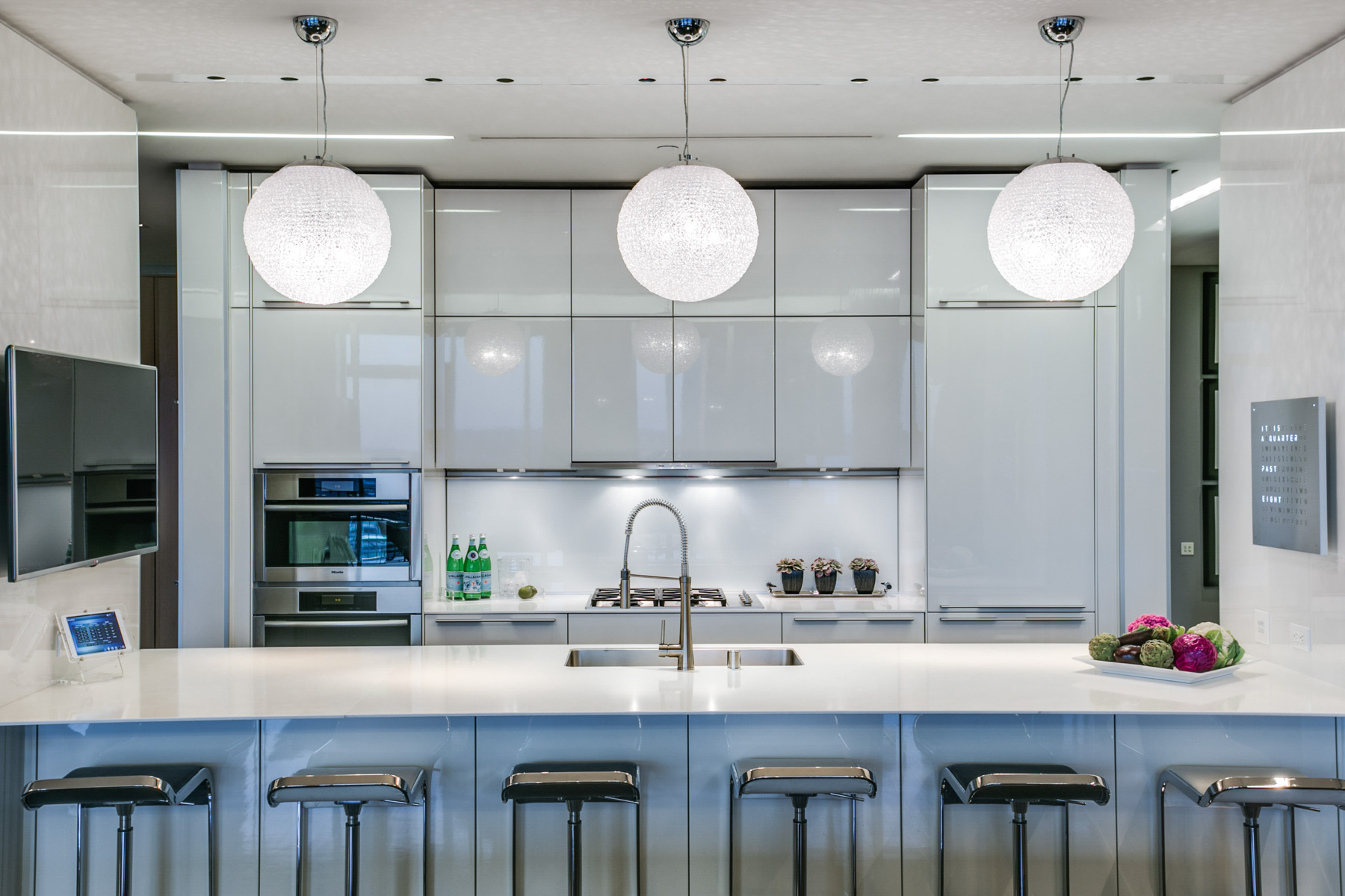 共管式独立产权公寓 为 销售 在 1717 Arts Plaza 2303, Dallas 达拉斯, 得克萨斯州, 75201 美国
