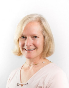 Barbara Cleland