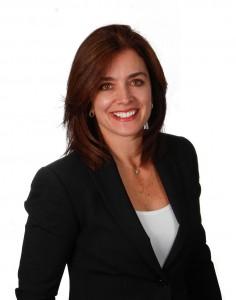 Amy Barsanti