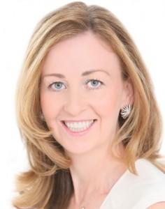 Collette Burd
