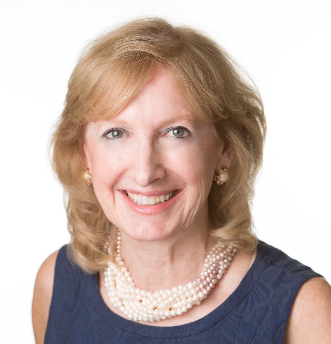 Carol Ellickson
