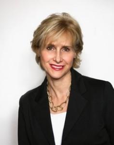 Lisa Bortz