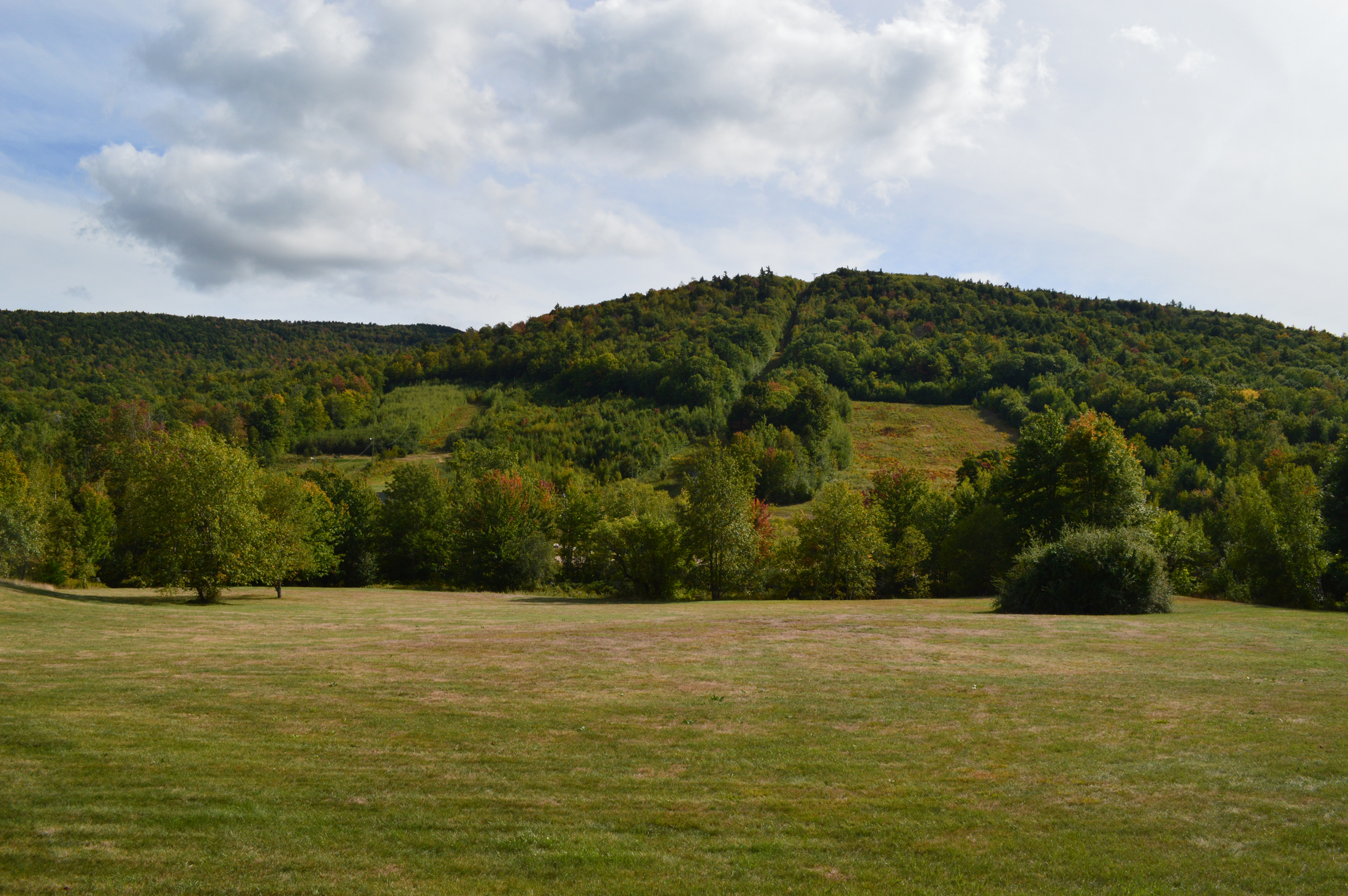 Terreno para Venda às 107 Moose Mountain Road, Brookfield 107 Moose Mountain Rd Brookfield, New Hampshire, 03872 Estados Unidos