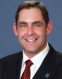 Jason Gagnon