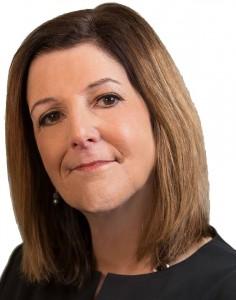 Phyllis Jacobs