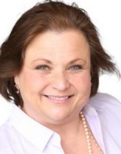 Celia Garrett