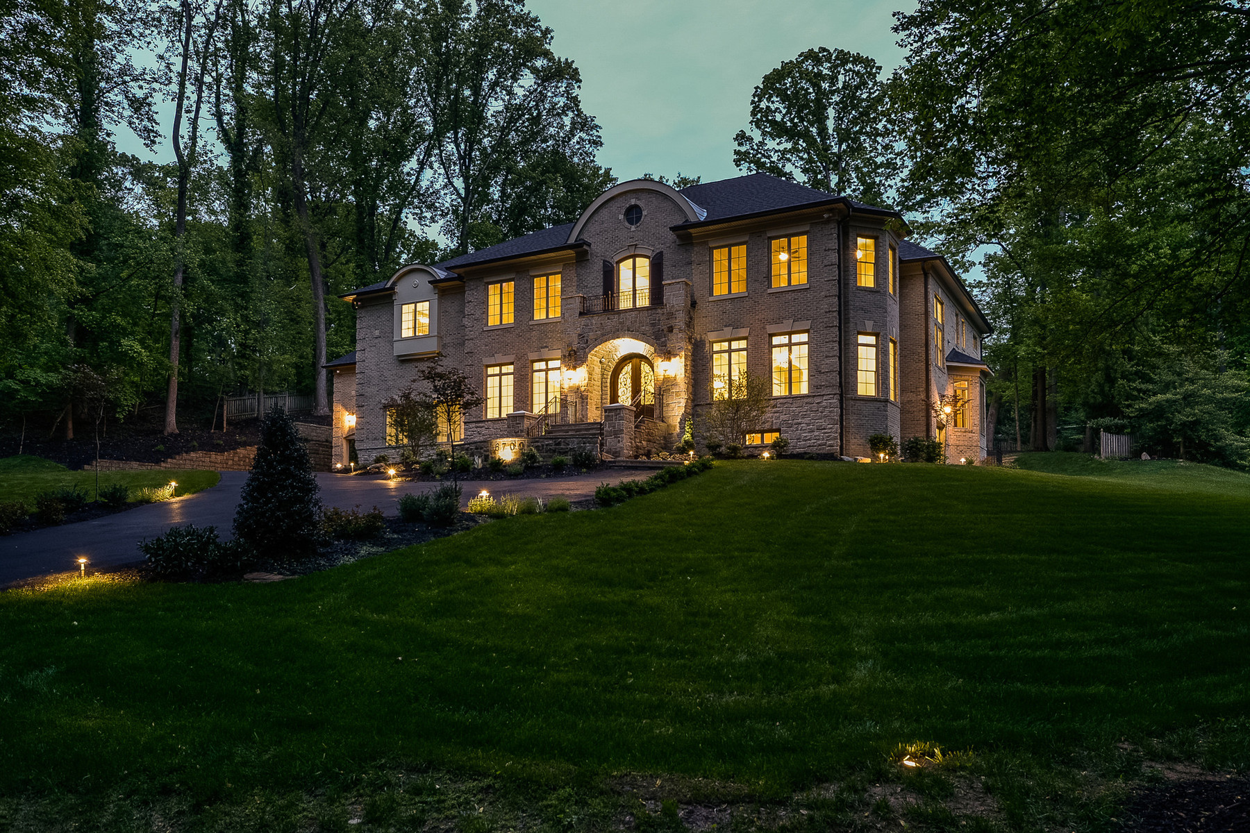Additional photo for property listing at 6700 Lupine Lane, McLean 6700 Lupine Ln McLean, バージニア 22101 アメリカ合衆国