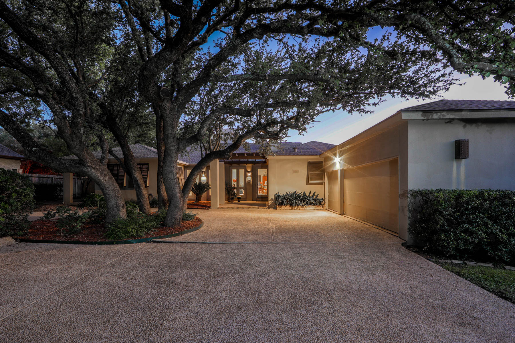 sales property at Gorgeous Home with Pool in Marymont