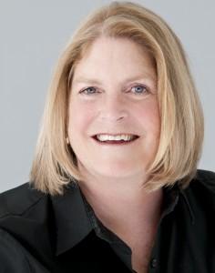 Linda Hicks