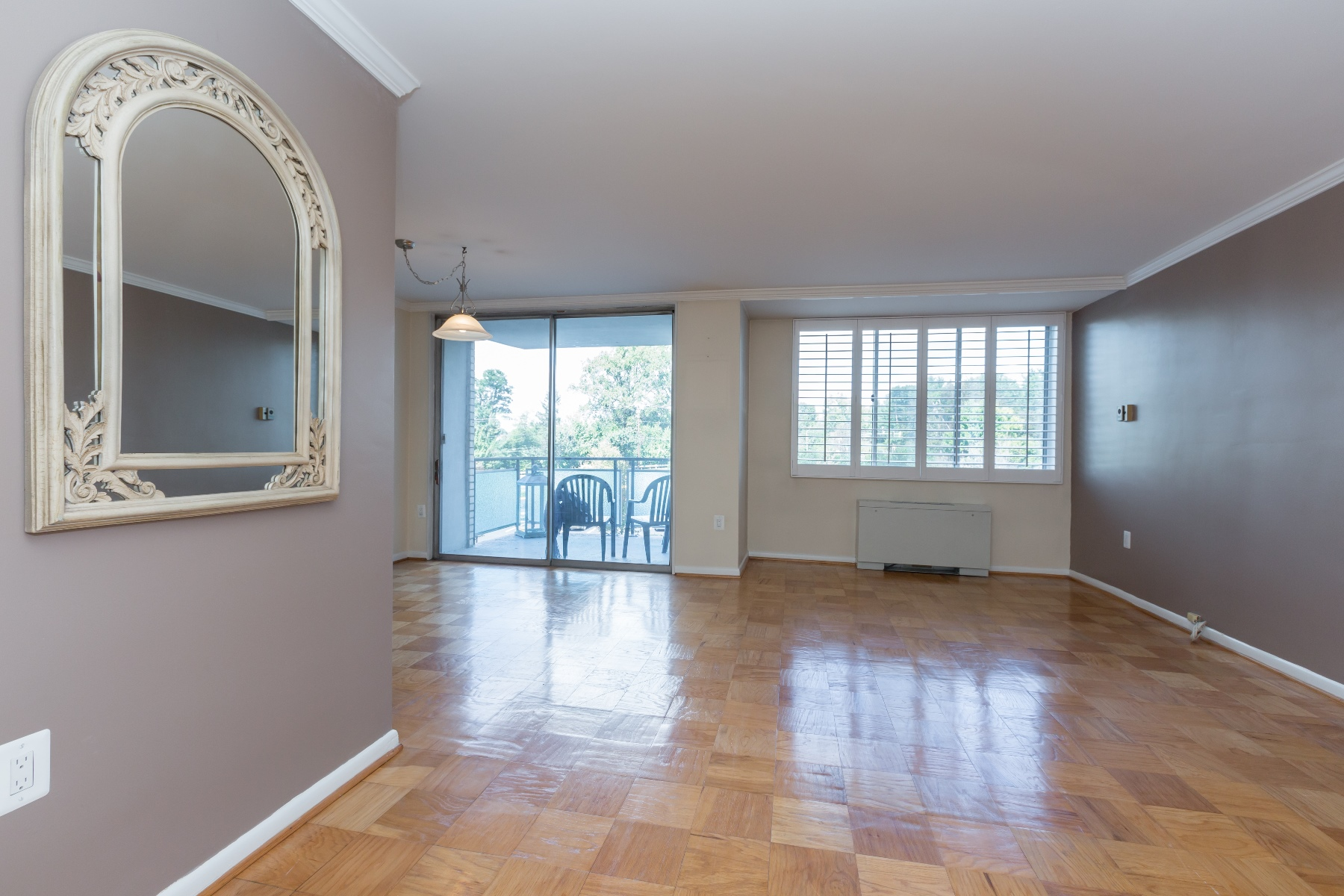 Additional photo for property listing at 10500 Rockville Pike 527, Rockville  Rockville, メリーランド 20852 アメリカ合衆国
