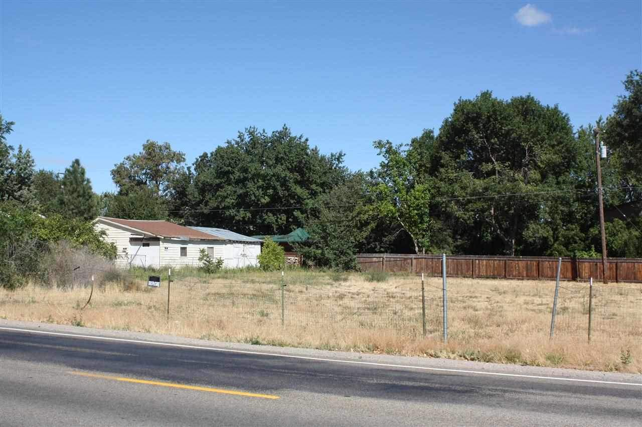 Land for Sale at 639 State Avenue, Meridian 639 E State Ave Meridian, Idaho, 83642 United States