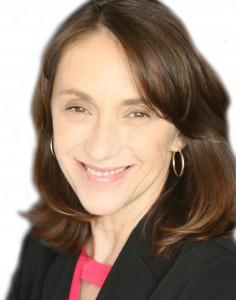 Mirjana Balac