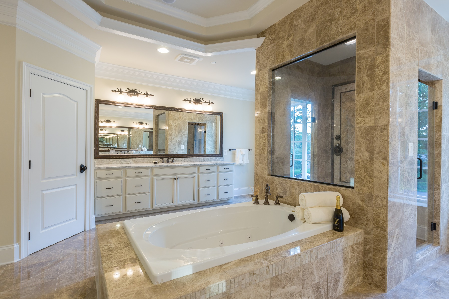 Additional photo for property listing at 8560 Horseshoe Lane, Potomac 8560 Horseshoe Ln Potomac, Maryland 20854 Vereinigte Staaten