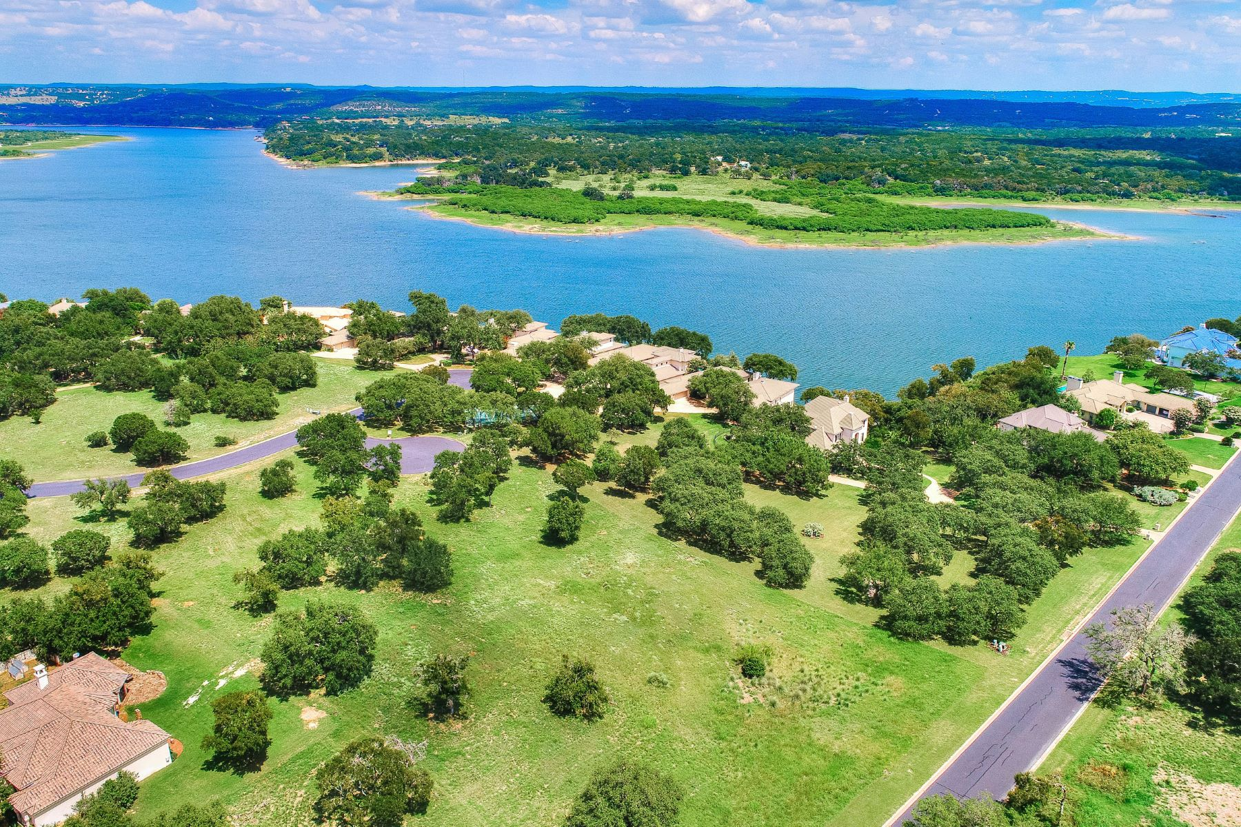 Property For Sale Spicewood