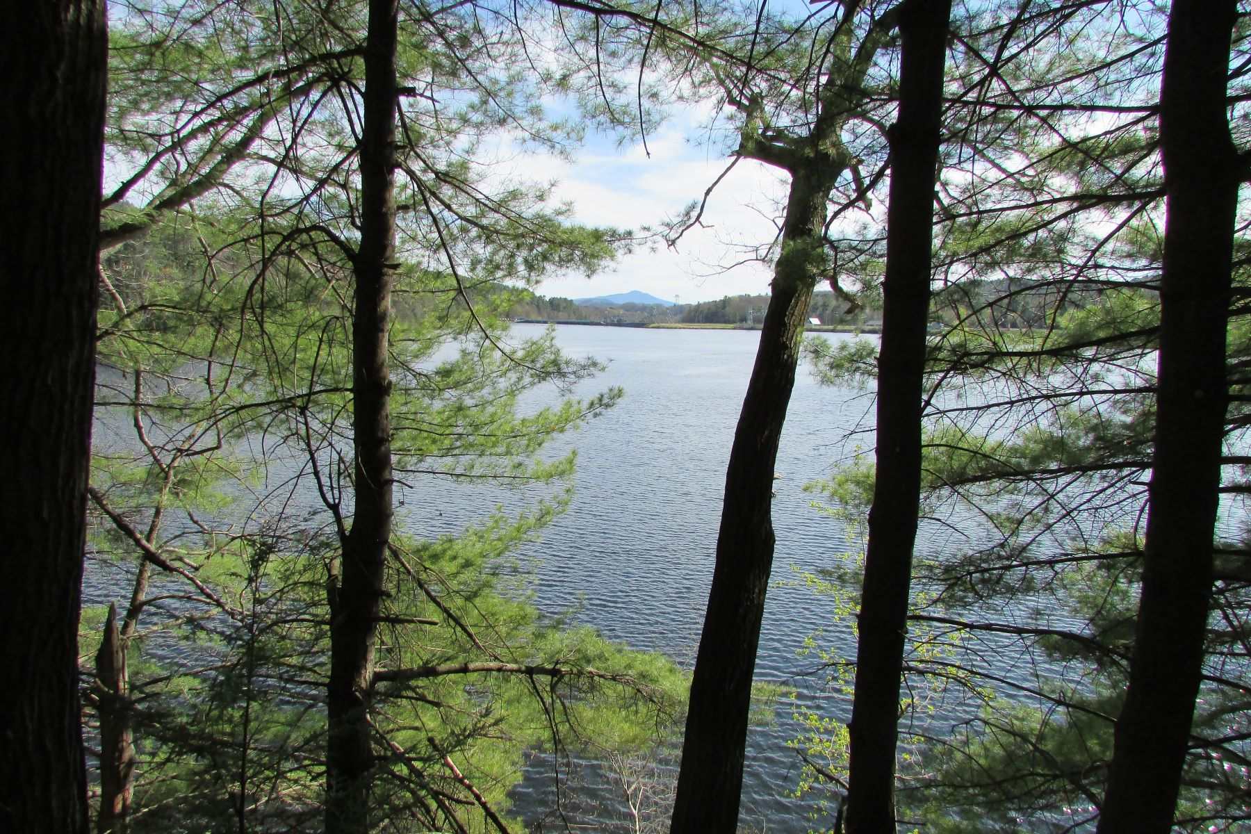 Land for Sale at Lakeview Drive/east Wilder Roa, Lebanon Lebanon, New Hampshire, 03784 United States
